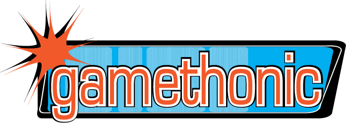 Gamethonic_LogoWEB