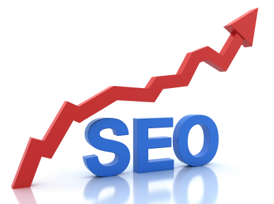 Searchengineoptimization1