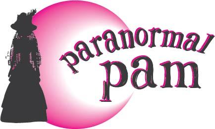 Pamlogo2web